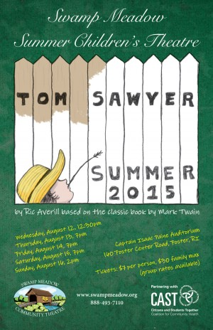 Tom-Sawyer-flyer