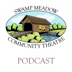 smct-podcast-logo